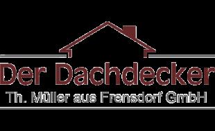 Der Dachdecker Th. Müller aus Frensdorf GmbH