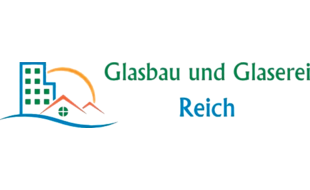 Bild zu Glasbau und Glaserei Reich in Pfaffenhofen Stadt Roth in Mittelfranken