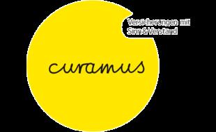 CURAMUS Assekuranzmakler GmbH, Herr Horst Loy