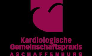Bild zu Kardiologische Gemeinschaftspraxis in Aschaffenburg