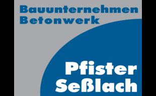 Bauunternehmen Bamberg bauunternehmen bamberg gute bewertung jetzt lesen