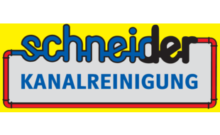 Schneider Christian Kanalreinigung + Installationen