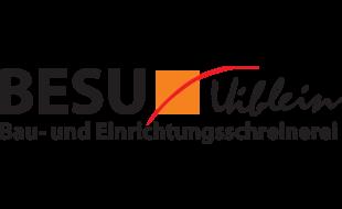 Bild zu BESU Schreinerei in Katzwang Stadt Nürnberg