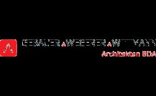 Bild zu Gebauer, Wegerer, Wittmann Architekten BDA in Regensburg