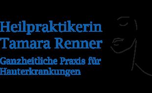Bild zu Heilpraktikerin Tamara Renner - Ganzheitliche Praxis für Hauterkrankungen in Nürnberg