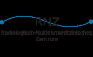 Bild zu RNZ Radiologisch-Nuklearmedizinisches Zentrum in Nürnberg