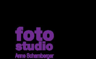 Foto-Studio Schamberger