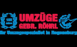 A-M-Ö Fachbetrieb Röhrl