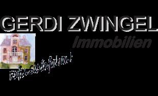 Zwingel Gerdi Immobilien OHG