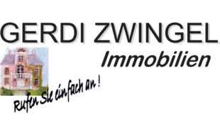 Bild zu Zwingel Gerdi Immobilien OHG in Nürnberg