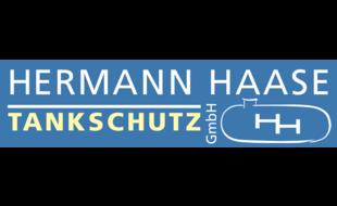 Hermann Haase Tankschutz GmbH