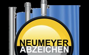 Fahnenzentrum Neumeyer - Abzeichen Fahnenzentrum Neumeyer