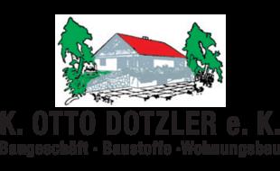 Dotzler Bau GmbH