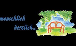 Logo von Alten- und Pflegeheim Fahrbachtal GmbH