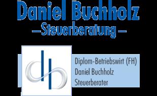 Bild zu Buchholz Daniel Dipl.-Betriebswirt (FH), Steuerberater in Alzenau in Unterfranken