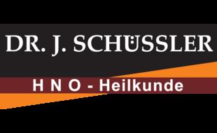 Bild zu Schüssler Julian Dr.med. in Nürnberg
