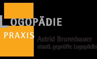 Bild zu Logopädische Praxis Astrid Brunnbauer in Regensburg