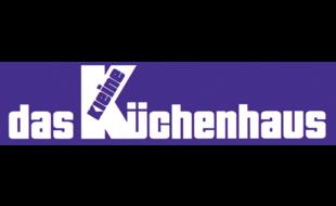 Küchen Das kleine Küchenhaus