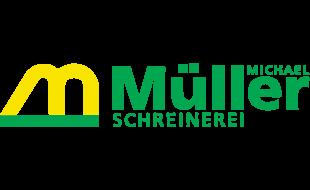 Bild zu Müller Michael Schreinerei in Kammerforst Gemeinde Oberschwarzach
