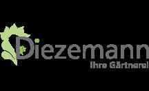 Logo von BLUMEN - DIEZEMANN