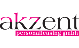 akzent Personalleasing GmbH