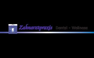 Zahnarztpraxis Dental-Wellness