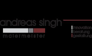 Singh Andreas Malermeister