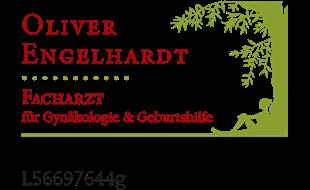 Engelhardt Oliver Dr.
