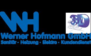 Bild zu Hofmann Werner WH GmbH in Fürth in Bayern