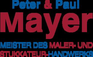 Bild zu Mayer Peter & Paul GmbH in Bruck Stadt Erlangen