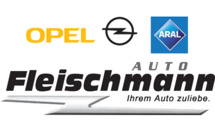 Bild zu Auto Fleischmann KG in Altdorf bei Nürnberg