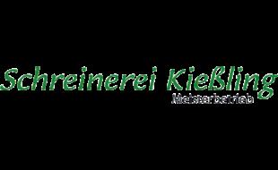 Bild zu Kießling Schreinerei in Fürth in Bayern