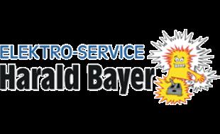 Elektro Bayer Harald