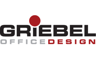 GRIEBEL OFFICEDESIGN
