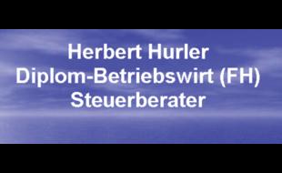 Bild zu Hurler Herbert in Fürth in Bayern