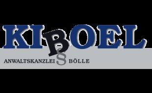 Bild zu Boris Bölle, Anwaltskanzlei in Hof (Saale)
