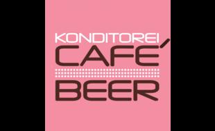Logo von Café Beer
