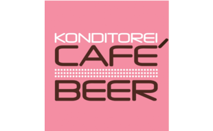 Konditorei Café Beer