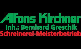 Bild zu Alfons Kirchner in Büchenbach Stadt Erlangen