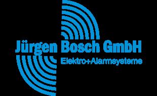 Bosch Jürgen GmbH