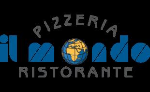 il mondo Ristorante Pizzeria