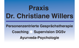 Willers Christiane Dr.