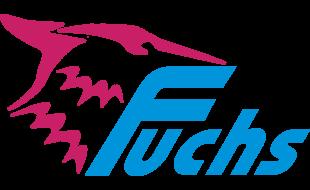 Bild zu Fuchs Hubert in Aschaffenburg