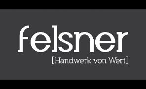 Felsner GmbH