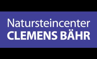 Natursteincenter Eggolsheim Bähr Clemens