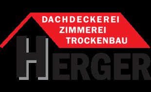Bild zu Herger Dachgestaltung in Hilpoltstein