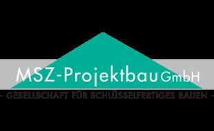 MSZ-Projektbau GmbH