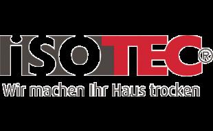 Logo von ISOTEC-Fachbetrieb Bauunternehmung Glöckle Hoch- und Tiefbau GmbH