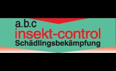 a.b.c insekt-control