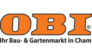 OBI Ihr Bau- & Gartenmarkt